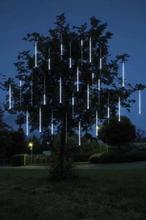 Snowmotion LED, Fallande ljus