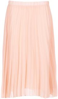 Betty London Korta kjolar GLISSILE Betty London