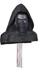 Pinata Kylo Ren Star Wars VII
