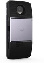 Projector Moto Mods Projector - 854 x 480 - 50 ANSI lumen