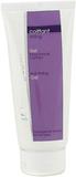 J. F. Lazartigue hår Styling Gel (icke fet & icke-