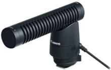 DM-1 Stereo Microphone