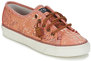 Sperry Top-Sider Sneakers SEACOAST FISH CIRCLE Sperry Top-Sider