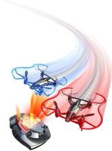 Hyperdrone Racing Champion Kit