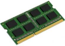 SSM RAM SO DDR4-2400 SC - 16GB