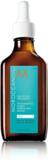 Moroccanoil Behandling mot fet hårbotten - Oily 45