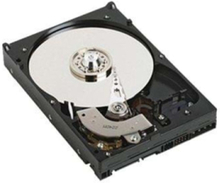 - solid state drive