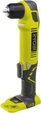One+ RAD1801M - angle drill/driver