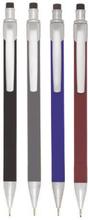 Stiftpenna BALLOGRAF Rondo Plus 0,5mm