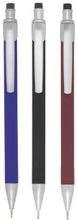 Stiftpenna BALLOGRAF Rondo Plus 0,7mm