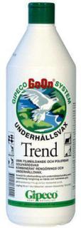 Golvvax Trend 1L