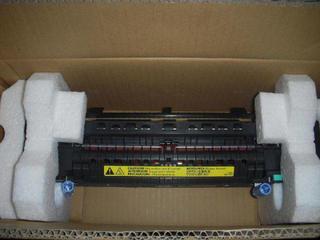 Fuser unit HP Q3985A