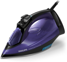 Philips GC3925/34