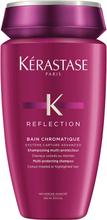 Kjøp Kérastase Reflection Bain Chromatique, 250ml Kérastase Shampoo Fri frakt