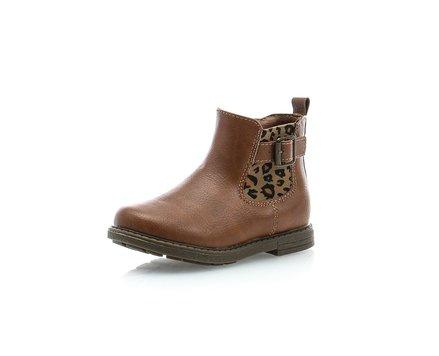 Leo Boot