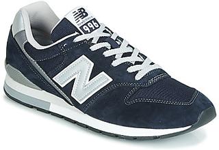 New Balance Sneakers 996 New Balance