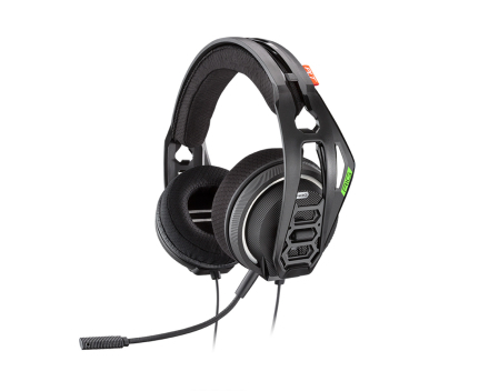 RIG 400HX Headset (XONE/PC)