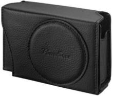 DCC-1450 Camera Case - Black