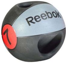 Medicine Ball 7 kg