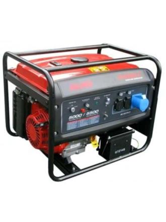 Generator 6500D-C