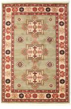 Marivan Kazak matta 140x200 Orientalisk Matta