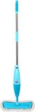 Aqua Laser Spraymopp 550 ml blå