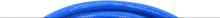 YATO Luftslang 20 m PVC YT-24225