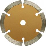 Diamantklinga för kapmaskin med diameter 89 mm - 2
