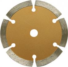Diamantklinga för minicirkelsåg med diameter 89 mm - 2 st