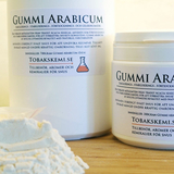 Gummi Arabicum 300 g