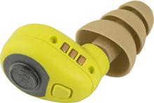 3M Peltor LEP-200 E Level Dependent Earplug Utbytespropp