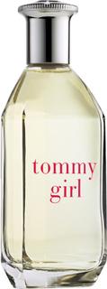 Tommy Hilfiger Tommy Girl 50 ml