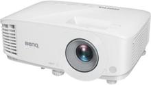 Projector MH606 - DLP-projektor - bærbar - 3D - 1920 x 1080 - 3500 ANSI lumen