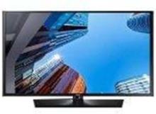 """HG49EE470HK HE470 series - 49"""" LED TV"""