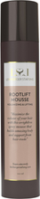 Lernberger Stafsing Rootlift Mousse Volumizing & Lifting, 200 ml Lernberger Stafsing Mousse