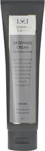 Lernberger Stafsing Mr Grooming Cream, 150 ml Lernberger Stafsing Stylingcreme