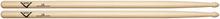 Vater 1A drumsticks