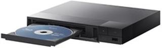 Sony BDP-S1700 - Blu-ray-skivespiller