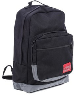 Morningside Backpack MD V 2