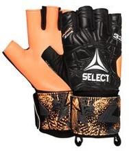 Select Keeperhanske Futsal LIGA 33 - Sort/Oransje