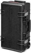 MANFROTTO Trillebag Pro Light Reloader Tough H-55