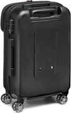 MANFROTTO Trillebag Pro Light Reloader Spin-55