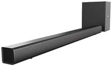Philips soundbar HTL1510B