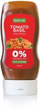 BodyLab Low Carb Tomato & Basil Dressing (300ml)