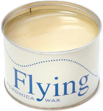 Italian Flying Micromica Wax 400 ml.