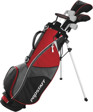 Wilson ProStaff JGI Junior Set 11- 14 Years - Right