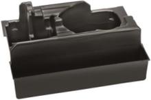 Inredning GBH 36 V-EC Compact