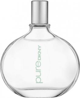 DKNY Pure Verbena 100 ml