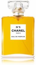 Chanel No 5 200 ml