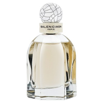 Balenciaga Paris 50 ml